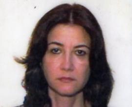 Mariana BUCȘOIU<br><br>